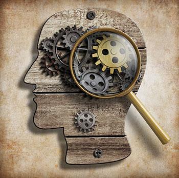 Psychoterapia - poznaj najważniejsze etapy