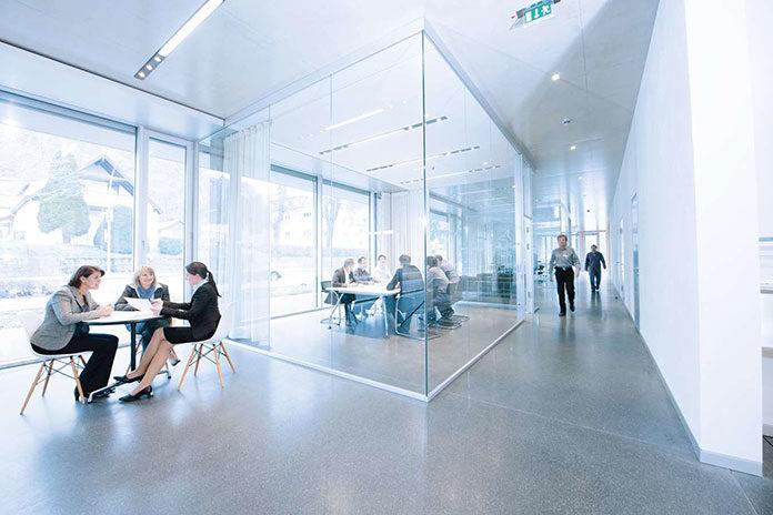 Na czym polega obsługa prawna inwestycji budowlanych?