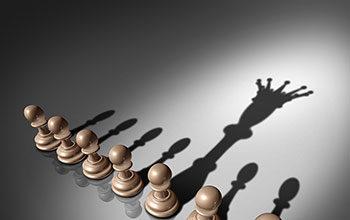 Czy bycia liderem można się nauczyć?