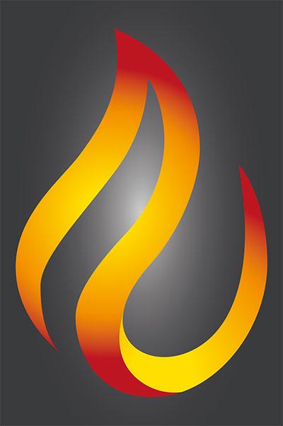 Wykorzystaj wiedzę specjalistów i stwórz logo
