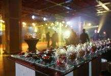 Agencja starStone – imprezy firmowe realizowane z pasją
