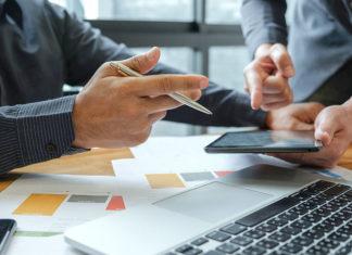 Program do zarządzania firmą – czy warto zainwestować?