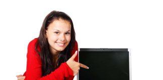 Wybór między komputerem poleasingowym a nowym