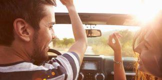 W jakich sytuacjach samochód okazuje się niezastąpiony?