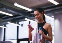 Kontroluj swoje zdrowie ze smartfonem w ręku!
