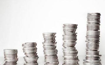 Kredyt przez Internet - co jest do niego potrzebne i jak znaleźć korzystną ofertę?