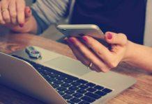 Co to jest RRSO i jak wpływa na ratę kredytu?
