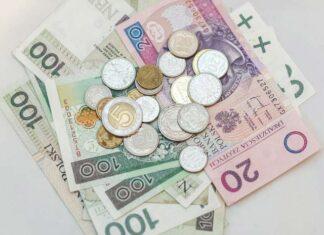 Chwilówka do 10 000 zł
