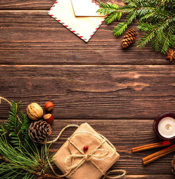 Firmowe Święta Bożego Narodzenia