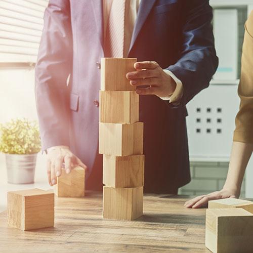 Współczesne narzędzia i metody efektywnego zarządzania pracownikami