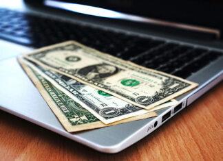 Pożyczka krótkoterminowa