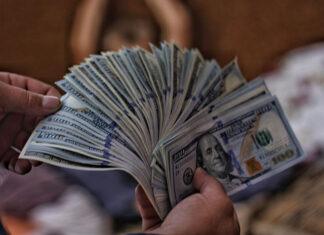 Czym jest kredyt konsolidacyjny i w jakiej sytuacji warto się na niego zdecydować