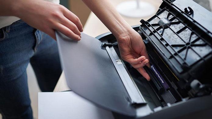drukarki kart i etykiet