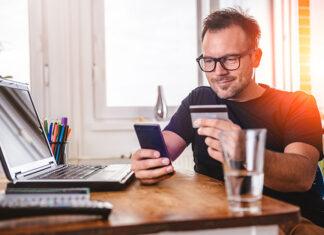 Jakie zobowiązania można połączyć dzięki kredytowi konsolidacyjnemu