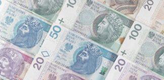 polska waluta
