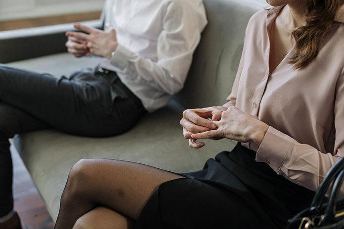 Jak udowodnić winę małżonka na sprawie rozwodowej?
