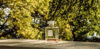 Marka ubrań i perfum Calvin Klein przełamuje stereotypy