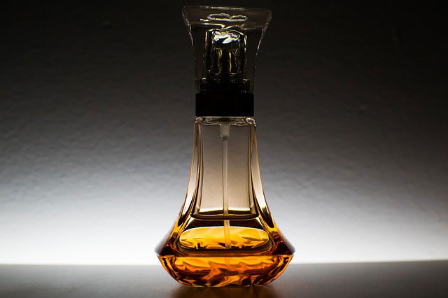 Co zrobić ze zużytym olejem spożywczym