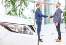 Leasing dla firm a budowa samochodowej floty