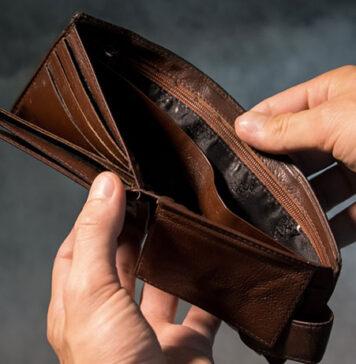 Kredyty na remont